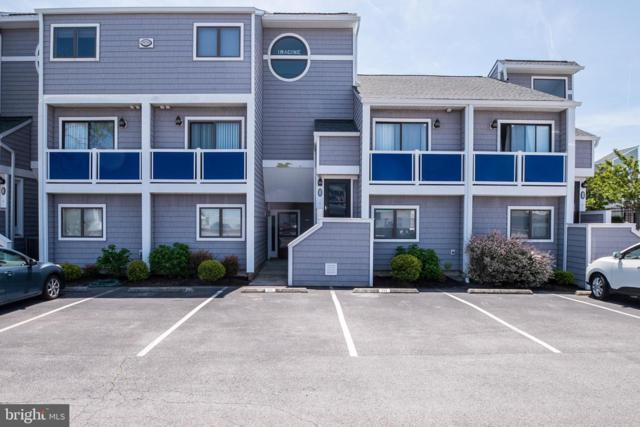 39724 E Sun Drive #227, FENWICK ISLAND, DE 19944 (#DESU141708) :: RE/MAX Coast and Country