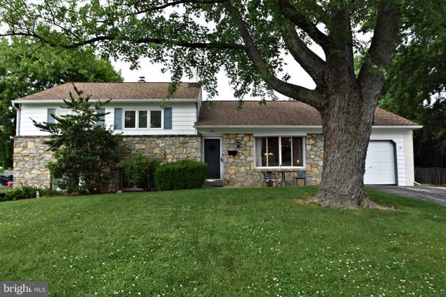 615 Keebler Road, KING OF PRUSSIA, PA 19406 (#PAMC612620) :: Dougherty Group