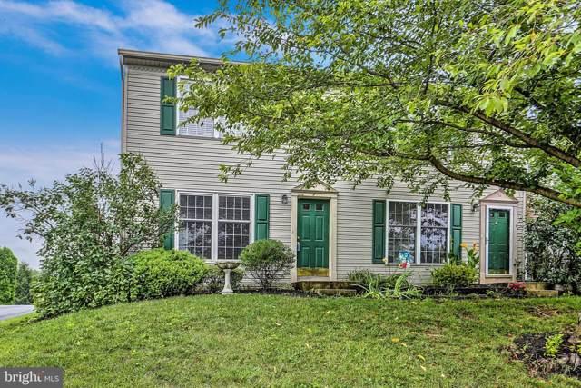 49 Partridge Circle, CARLISLE, PA 17013 (#PACB113980) :: The Joy Daniels Real Estate Group