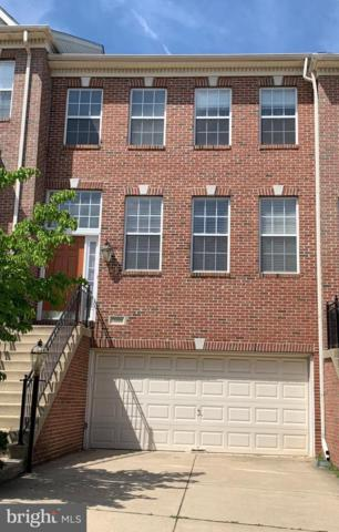 13994 Khalid Lane, CHANTILLY, VA 20151 (#VAFX1067948) :: The Gold Standard Group
