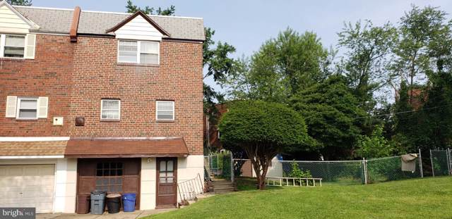 352 Tomlinson Terrace, PHILADELPHIA, PA 19116 (#PAPH804106) :: RE/MAX Main Line
