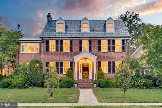 6118 Vernon Terrace, ALEXANDRIA, VA 22307 (#VAFX1068008) :: The Speicher Group of Long & Foster Real Estate