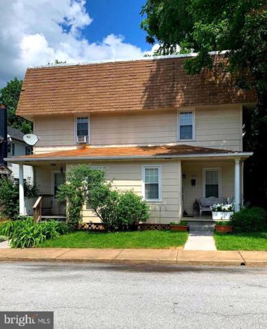 220 Church Street, FRONT ROYAL, VA 22630 (#VAWR137074) :: Bruce & Tanya and Associates