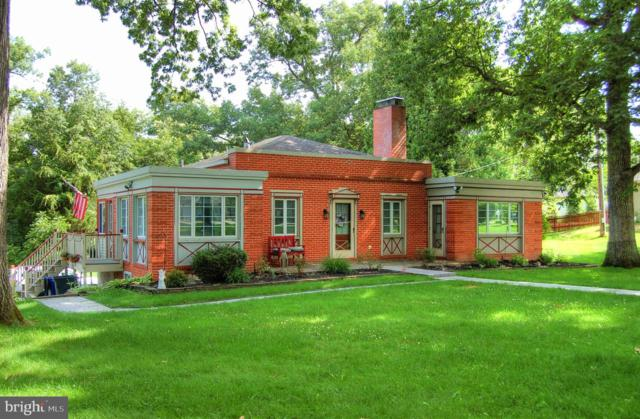 5450 Devonshire Road, HARRISBURG, PA 17112 (#PADA111338) :: Better Homes and Gardens Real Estate Capital Area