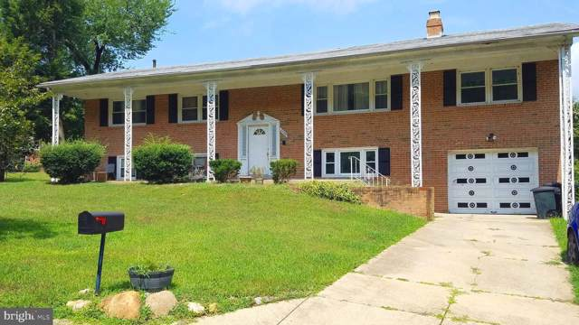 10000 Indian Queen Point Road, FORT WASHINGTON, MD 20744 (#MDPG531262) :: Viva the Life Properties