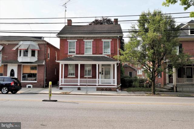 103 Lincoln Way E, NEW OXFORD, PA 17350 (#PAAD107262) :: Liz Hamberger Real Estate Team of KW Keystone Realty