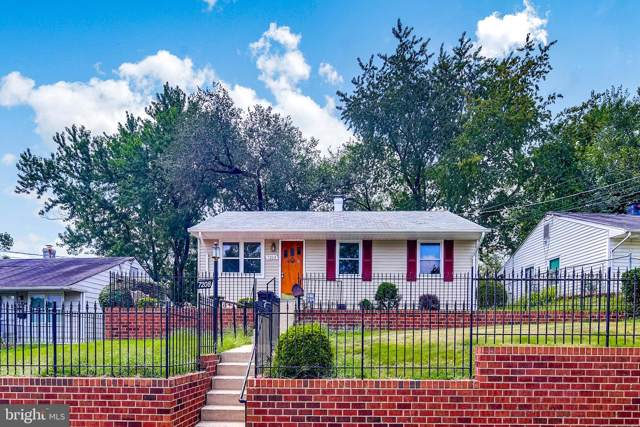 7208 Roanne Drive, OXON HILL, MD 20745 (#MDPG531326) :: The Redux Group