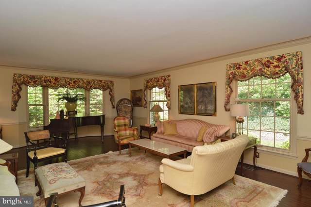 4830 Oley Turnpike Road, READING, PA 19606 (#PABK342678) :: Ramus Realty Group