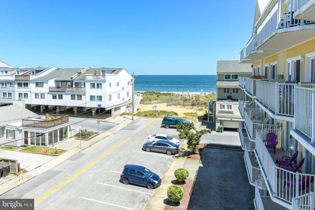 9 90TH Street #305, OCEAN CITY, MD 21842 (#MDWO106848) :: Atlantic Shores Realty