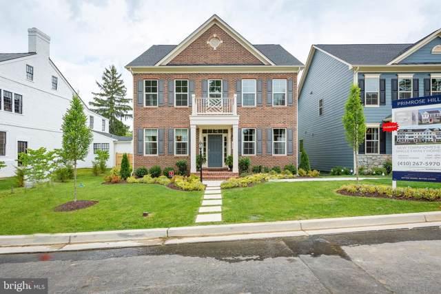 52 Primrose Hill Lane, ANNAPOLIS, MD 21403 (#MDAA402760) :: Dart Homes
