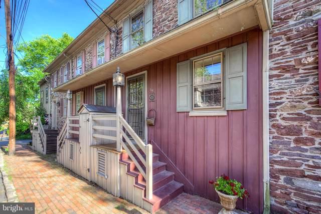 65 W Ferry Street W, NEW HOPE, PA 18938 (#PABU471214) :: LoCoMusings