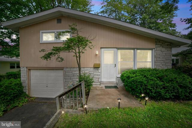 415 Keebler Road, KING OF PRUSSIA, PA 19406 (#PAMC613044) :: Dougherty Group