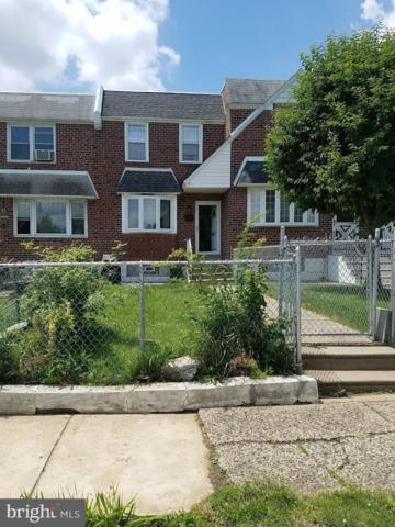 4610 Tolbut Street, PHILADELPHIA, PA 19136 (#PAPH804810) :: Kathy Stone Team of Keller Williams Legacy