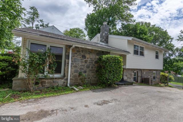 847 Beechwood Drive, HAVERTOWN, PA 19083 (#PAMC613146) :: The Toll Group