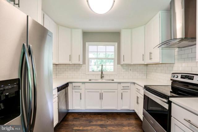 12214 Shadetree Lane, LAUREL, MD 20708 (#MDPG531668) :: Great Falls Great Homes