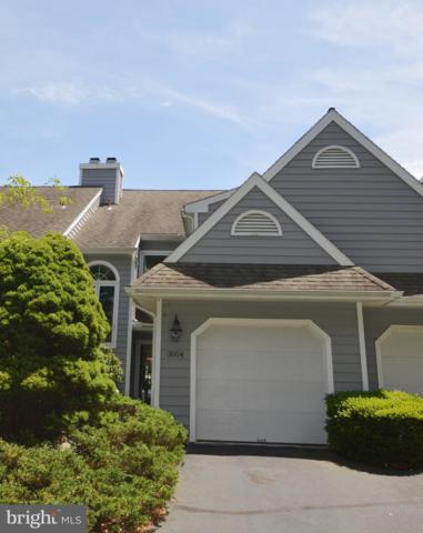 3004 Hillingham Circle, CHADDS FORD, PA 19317 (#PACT481226) :: McKee Kubasko Group