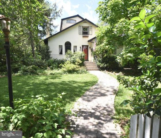 7200 Delfield Street, CHEVY CHASE, MD 20815 (#MDMC663506) :: Bruce & Tanya and Associates