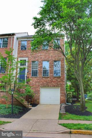 47585 Sandbank Square, STERLING, VA 20165 (#VALO386636) :: Great Falls Great Homes