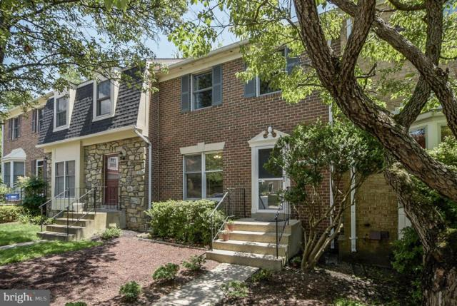 14219 Catamount Court, SILVER SPRING, MD 20906 (#MDMC663760) :: Keller Williams Pat Hiban Real Estate Group