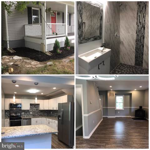 8517 Chestnut Avenue, BOWIE, MD 20715 (#MDPG531936) :: ExecuHome Realty
