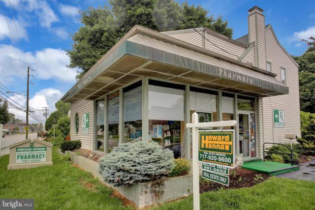 3300 Market Street, CAMP HILL, PA 17011 (#PACB114164) :: Liz Hamberger Real Estate Team of KW Keystone Realty