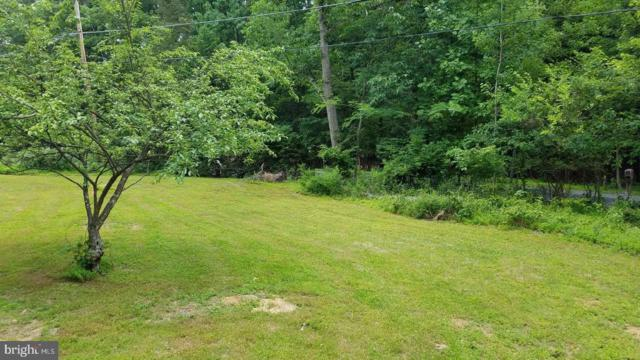 0 Woodland Drive, HANOVER, PA 17331 (#PAYK118530) :: Flinchbaugh & Associates