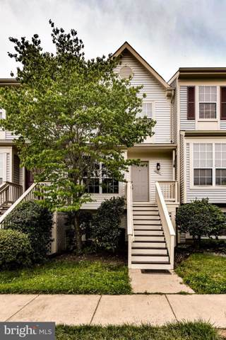 14167 Autumn Circle, CENTREVILLE, VA 20121 (#VAFX1069276) :: The Gold Standard Group