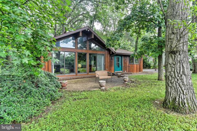 6257 Hoff Road, SPRING GROVE, PA 17362 (#PAYK118568) :: Liz Hamberger Real Estate Team of KW Keystone Realty