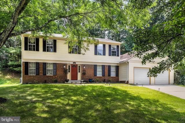 13003 Pine Court, BOWIE, MD 20720 (#MDPG531996) :: Dart Homes