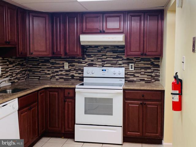 1708 Timber Creek, LINDENWOLD, NJ 08021 (#NJCD368150) :: Daunno Realty Services, LLC
