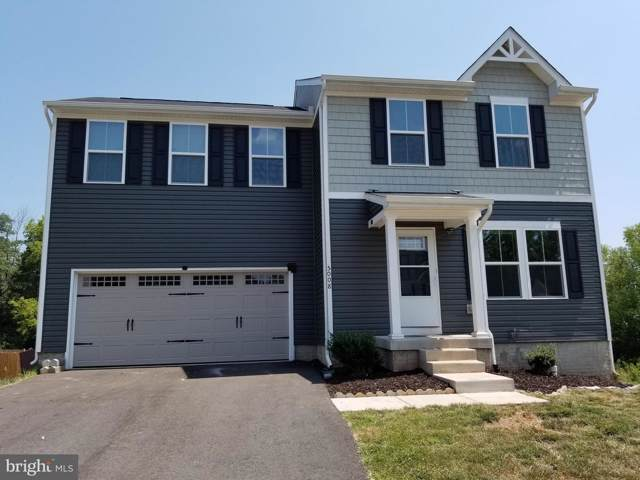 5008 Godwins Landing Drive, REMINGTON, VA 22734 (#VAFQ160788) :: RE/MAX Cornerstone Realty
