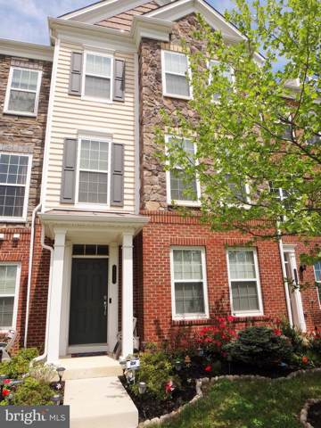 43553 Wheadon Terrace, CHANTILLY, VA 20152 (#VALO386780) :: Labrador Real Estate Team