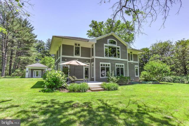 10600 Candlewick Road, STEVENSON, MD 21153 (#MDBC461364) :: Browning Homes Group