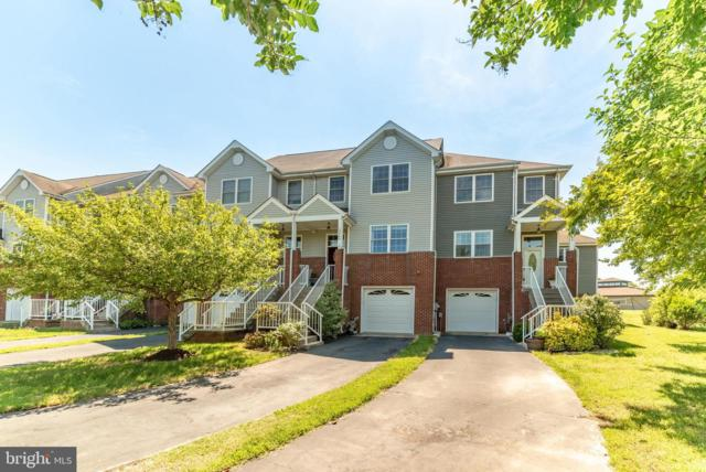 13469 Stowaway Court, SOLOMONS, MD 20688 (#MDCA170242) :: The Maryland Group of Long & Foster Real Estate