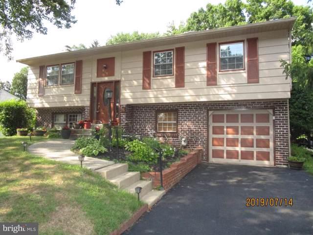 837 Yorktown Street, LANSDALE, PA 19446 (#PAMC613516) :: Linda Dale Real Estate Experts