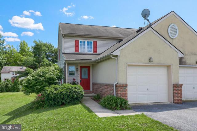 184 Rutledge Avenue, LANCASTER, PA 17601 (#PALA134366) :: Younger Realty Group