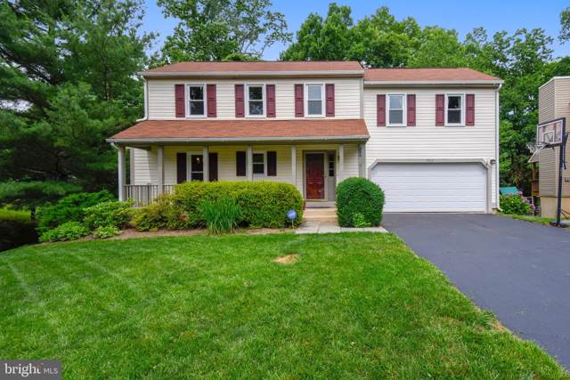 3703 John Barnes Lane, FAIRFAX, VA 22033 (#VAFX1069614) :: The Gus Anthony Team