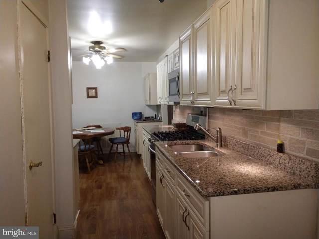 440 Stevenson Road, ELKTON, MD 21921 (#MDCC164658) :: Blue Key Real Estate Sales Team