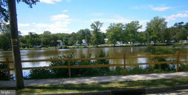 19 Lotus Avenue, WOODSTOWN, NJ 08098 (#NJSA134470) :: Remax Preferred   Scott Kompa Group