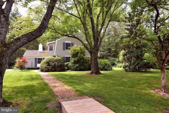 6350 Oxford Road, EASTON, MD 21601 (#MDTA135540) :: RE/MAX Coast and Country