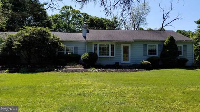 108 Grandview Road, DOWNINGTOWN, PA 19335 (#PACT481518) :: Eric McGee Team