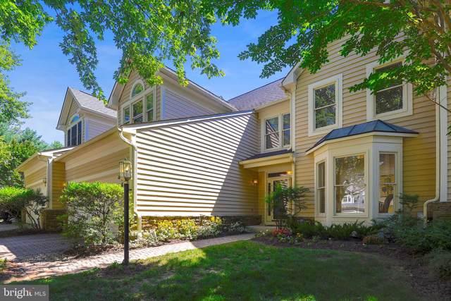6 Sawgrass Court, LUTHERVILLE TIMONIUM, MD 21093 (#MDBC461568) :: Keller Williams Pat Hiban Real Estate Group