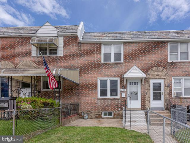 231 Cambridge Road, CLIFTON HEIGHTS, PA 19018 (#PADE493810) :: Jason Freeby Group at Keller Williams Real Estate