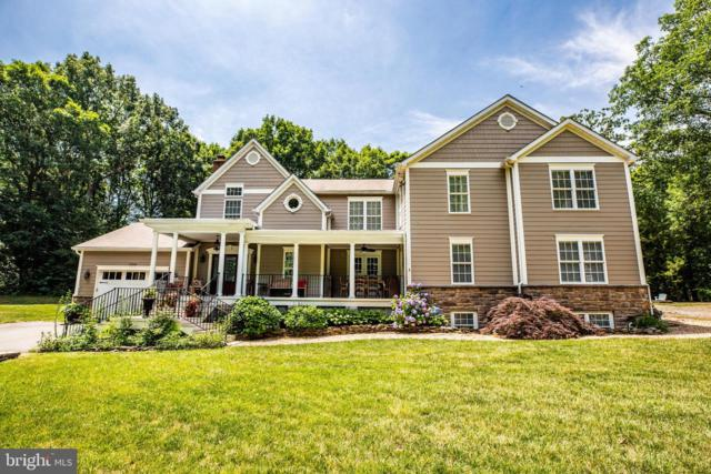 13304 Brookcrest Court, FREDERICKSBURG, VA 22407 (#VASP213340) :: Dart Homes