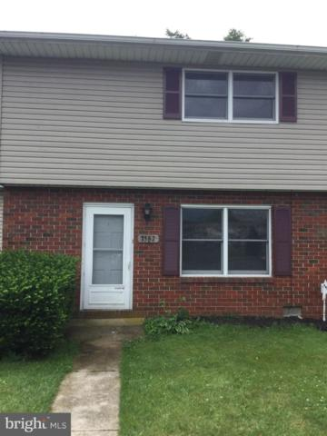 3582 Gregway Drive, CHAMBERSBURG, PA 17202 (#PAFL166304) :: Teampete Realty Services, Inc