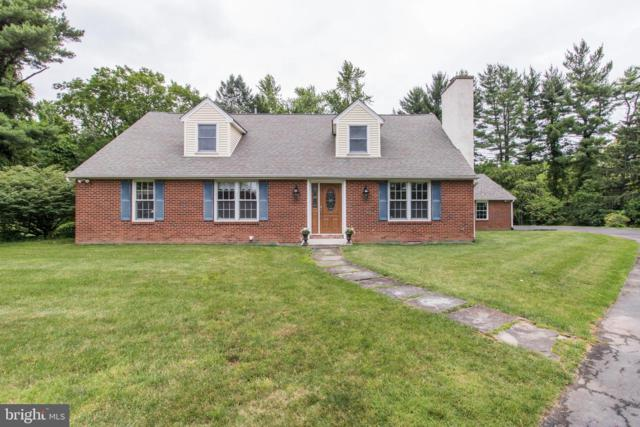 571 Stockdale Place, BLUE BELL, PA 19422 (#PAMC613756) :: ExecuHome Realty