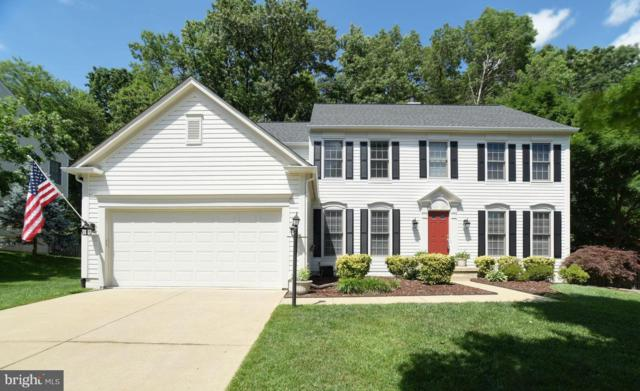 12711 Purdham Drive, WOODBRIDGE, VA 22192 (#VAPW470720) :: Radiant Home Group