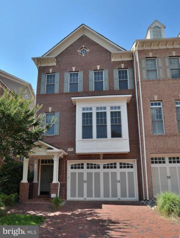 6788 Stockwell Manor Drive, FALLS CHURCH, VA 22043 (#VAFX1069972) :: RE/MAX Cornerstone Realty
