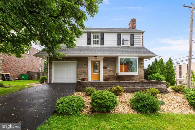123 Pennock Place, MEDIA, PA 19063 (#PADE493866) :: ExecuHome Realty