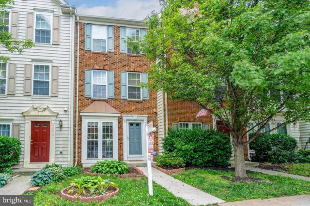 44471 Potter Terrace, ASHBURN, VA 20147 (#VALO386990) :: Network Realty Group